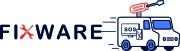 Logo-Fixware-L-Couleur