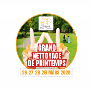 pastille-GNP-bon2020