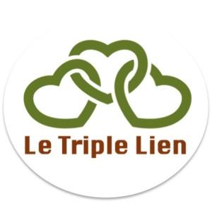 logo-triple-lien-sur-fond-blanc