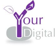 logo-your-digital