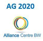 picto AG 2020
