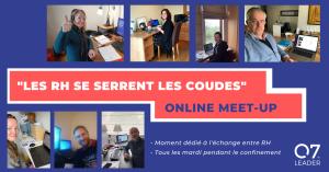 Visuel LES RH SE SERRENT LES COUDES et TEMOIGNAGE FR_21 avril 2020 (002)