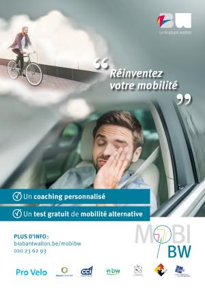 Affiche Mobi-BW 2020