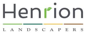 Logo-Henrion
