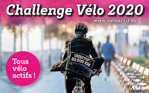 TVA challenge 2020