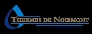 logo thermes de noirmont