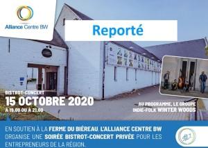 visuel event 15 10 2020 reporté