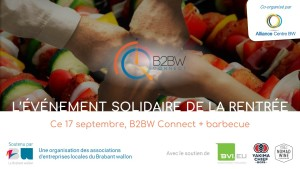Banner B2BW Connect 17-09+alliance
