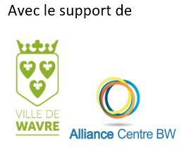 Capture avec le support de Wavre et Alliance