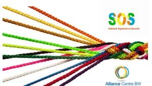 illustr SOS alliance2