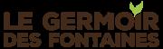 LeGermoirDesFontaines-logoRGB