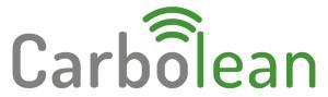Carbolean_Logo_CYC2