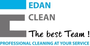 Logo_Edan_Clean vectorisé