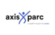 axis-parc-resized