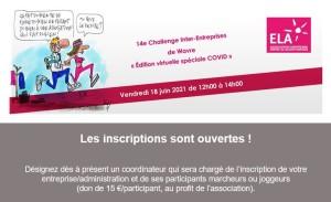 banner jogging ELA Wavre 18 06 2021