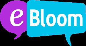 ebloom-logo-RGB-72dpi