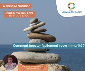 visuel webinaire nutrition 6 mai