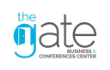 the-gate-sponsor