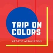 [Taille originale] Trip On Colors