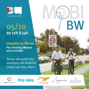 Mobilité - Mobi BW - micro mobilité définitif 5 10 2021