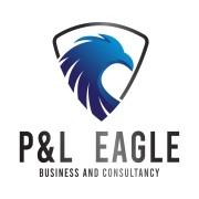 P&L EAGLE FULL